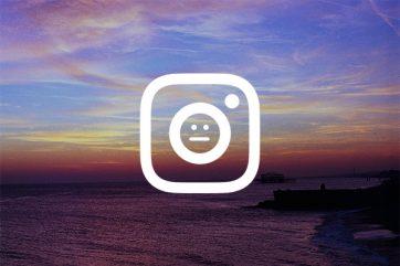 Why I deleted Instagram
