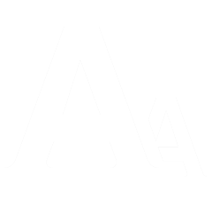3. Typography