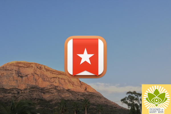 Wunderlist – Using A To-Do List App Properly
