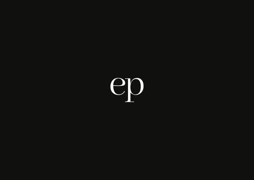 EP Studios Logo
