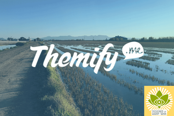 4 Reasons Themify Is The Best WordPress Theme
